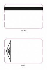 Carduri din hartie si carton