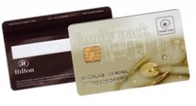 Carduri din PVC, carduri din plastic, carduri cu banda magnetica, carduri embosate, tricard, card cadou